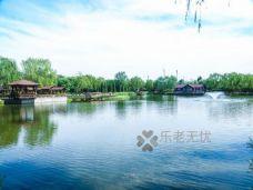 北京光大汇晨古塔老年公寓(汇晨古塔项目)