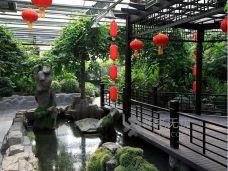 北京市丰台区馨园老年公寓