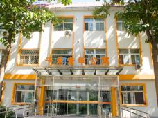 千禾老年公寓(回龙观院)