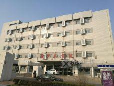 天津市建华养老院