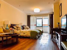远洋·椿萱茂(上海康桥)老年公寓