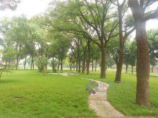 上海徐汇区馨怡养老院