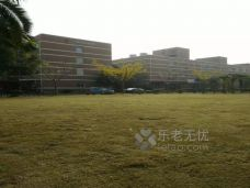 上海互利佳养护院