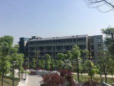 重庆市革命伤残军人康复医院(重庆市荣军院)