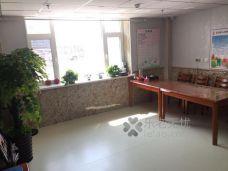 南关区华夏老年护理院