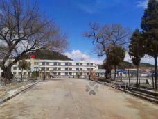 安图县东方老年公寓(石门院)