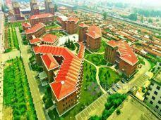 吉林省颐乐康复中心