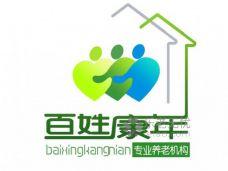 黑龙江省哈尔滨市百姓康年养老机构管理有限公司