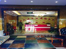 哈尔滨市香坊区罗马老年公寓