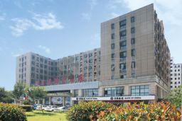 无锡梅园护理院