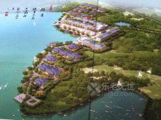 怀宁县麻塘湖老年服务中心