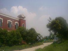 蚌埠市蚌山区亲爱之家老年公寓