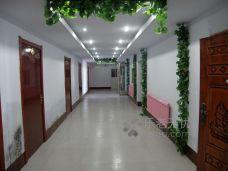 龙江老年公寓
