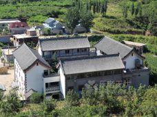 长寿山国际生态养老园