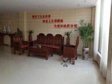 青州市天同医养院