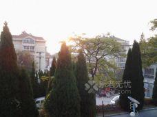 隆茂老年服务中心