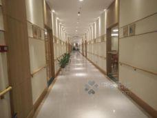 武安市康颐园综合医养老年公寓