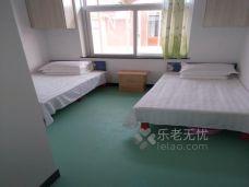 秦皇岛市昌黎县幸福老年公寓