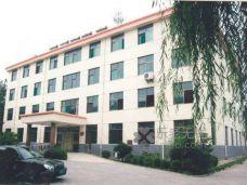 山东省济宁市邹城市第三老年公寓