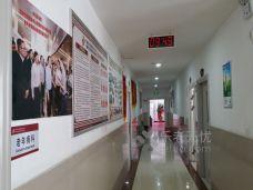 十堰市张湾区东风中医老年护理院