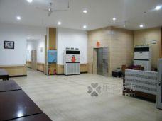 长沙市天心区白沙泉老年公寓