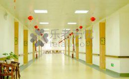 深圳复亚医院老年护养院