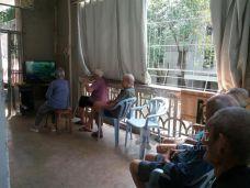 茂名市福林养老院