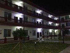 桂林漓江老年公寓