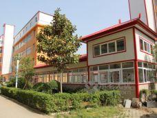 漯河福瑞护理院